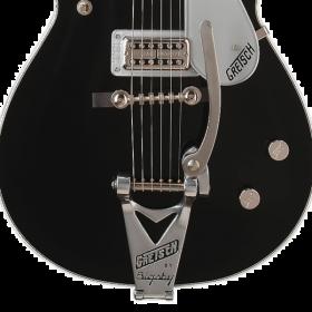 Bigsby Gretsch B3C Guitar Tremolo Vibrato Tailpiece, CHROME 006-0134-100
