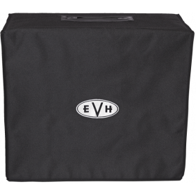 EVH 5150 III 412 Speaker Cabinet Cover 007-3253-000