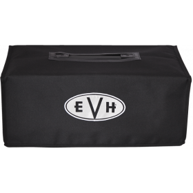 EVH 5150 III 50-Watt Head Cover 007-9197-000