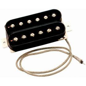 EVH Eddie Van Halen Frankenstein Humbucker Guitar Pickup - Black