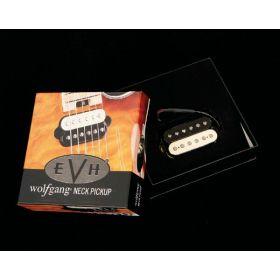 EVH Wolfgang B/W Zebra Humbucker Electric Guitar NECK Pickup