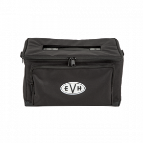 EVH 5150III Lunchbox Amp Carrying Case 022-1600-006