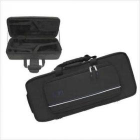 TKL 6193 Zero-Gravity Alto Saxophone Case