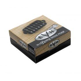 EVH Wolfgang Humbucker Electric Guitar BRIDGE Pickup - Black