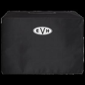 EVH 5150 III 112 Combo Amp Cover, 770-6016-000