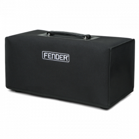 Fender Cover for Bassbreaker 15 Head, 770-7954-000