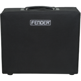 Fender Amp Cover for Bassbreaker 45 Combo/212 Cabinet, 770-665-7000