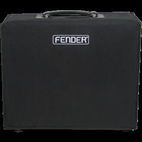 Fender Bassbreaker 15 1x12 Combo Fitted Amp Cover - Black Nylon 770-7953-000