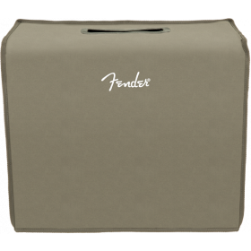 Fender Acoustic 200 Amp Cover, Grey 771-1007-000