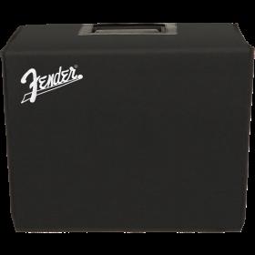 Fender Mustang GT 100 Amplifier Cover, 771-1780-000