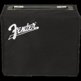 Fender Champion 20 Amplifier Cover, Black 771-6351-000