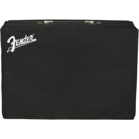 Fender Hot Rod DeVille 410 Amp Cover 005-0697-000