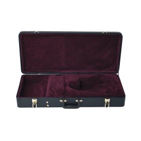 Ovation 9157-0 Hardshell Case for MM68AX Roundback Mandolin