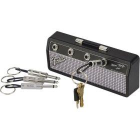 Fender Jack Rack Keychain Holder 919-0150-300