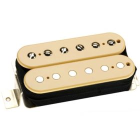 DiMarzio DP103 PAF 36th Anniversary Humbucker Guitar Pickup - CREAM