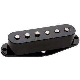 DiMarzio DP416 Area 61 Electric Guitar Pickup - BLACK - DP416BK