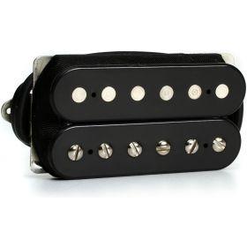 DiMarzio DP103 PAF 36th Anniversary Humbucker Guitar Pickup - BLACK