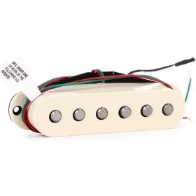 DiMarzio DP415 Area 58 Electric Guitar Pickup - AGED WHITE