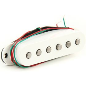 DiMarzio DP415 Area 58 Electric Guitar Pickup - WHITE