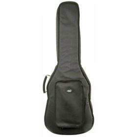 MBT Classical Acoustic Guitar Carry Case Gig Bag - MBTCGB