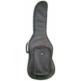 MBT Electric Guitar Carry Case Gig Bag - MBTEGB