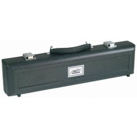 MBT ABS Molded Plastic Hardshell Carry Case with Handle for Flute - MBTFL