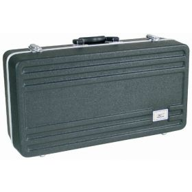 MBT ABS Molded Plastic Hardshell Carry Case for Trumpet with Handle - MBTTP