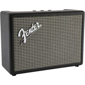 "Fender 120w Monterey Bluetooth Speaker, 2 x 5.1"" Woofers & 2 x 1"" Tweeters"
