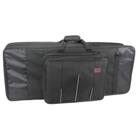 Kaces PKB6 Padded Keyboard Bag Case for CPS400/CT395/PSR2290