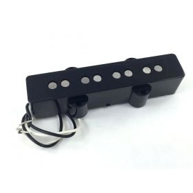 Genuine Fender American Series 4-String Jazz/J-Bass Neck Rhythm Pickup