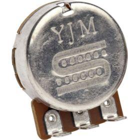 Seymour Duncan YJM-500K Yngwie Malmsteen High-Speed Potentiometer Guitar Pot