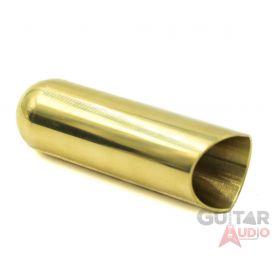 The Rock Slide, Balltip Guitar Slide, Small