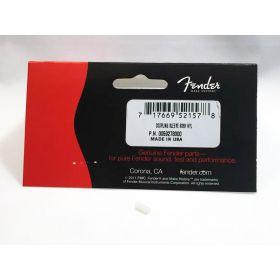 Genuine Fender S-1 SOSH Strat/Tele Nylon Knob Coupler Sleeve - 005-9278-000