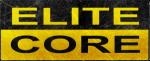 Elite Core