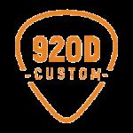 920D Custom