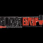 Grip Studios