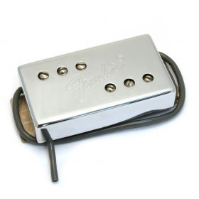 Genuine Fender '72 Deluxe RI Telecaster Tele Wide-Range Neck Humbucker Pickup