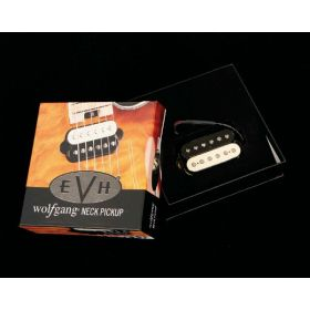 EVH Wolfgang B/W Zebra Humbucker Electric Guitar NECK Pickup