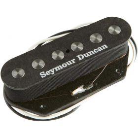 Seymour Duncan STL-3 Quarter Pound Lead Telecaster/Tele Guitar Bridge Pickup