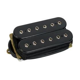 DiMarzio DP100 Super Distortion Humbucker Guitar Pickup - BLACK