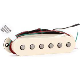 DiMarzio DP415 Area 58 Electric Guitar Pickup - AGED WHITE
