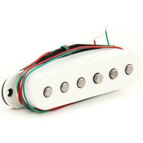 DiMarzio DP415 Area 58 Electric Guitar Pickup - WHITE