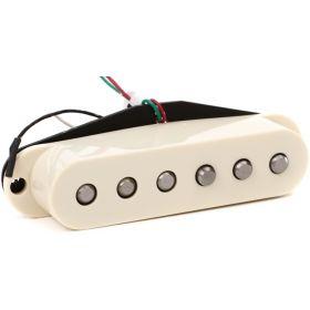 DiMarzio DP416 Area 61 Electric Guitar Pickup - AGED WHITE