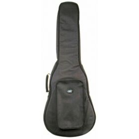MBT Acoustic/Dreadnought Guitar Carry Case Gig Bag - MBTAGB