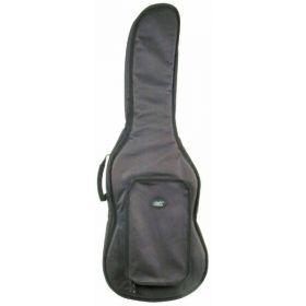 MBT Electric Guitar Carry Case Gig Bag - MBTEGB
