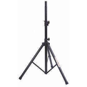 Stageline SSB5R Tubular Speaker Stand w/Double Ended Pole