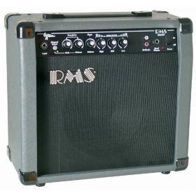 """RMS G20 20-Watt Electric Guitar Practice Amplifier Amp with 8"""" Speaker"""