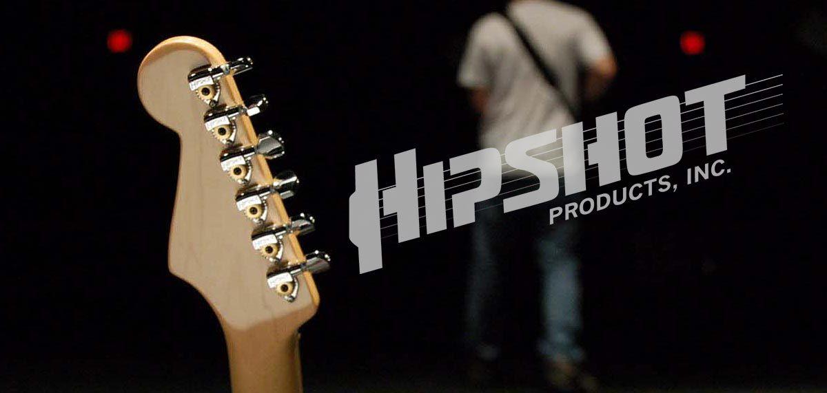 brand/hipshot