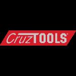 Cruz Tools