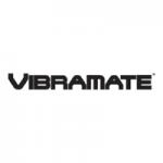 Vibramate